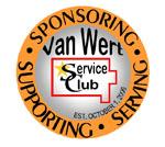 VW_Service_Club_logo_4-2009