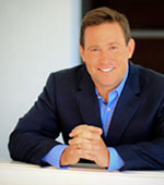 Jon Gordon
