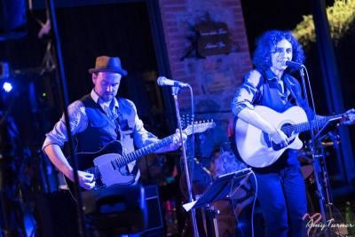 wedding-live-music-band-italy-the-waistcoats