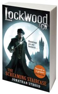 lockwood 3