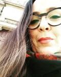 Marielisa Serone