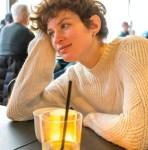 Marta Scamozzi