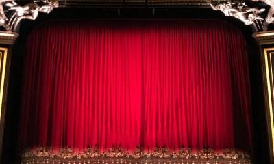 teatri privati