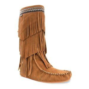 Lamo Virginia Boot