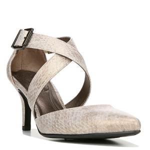 Life Stride Women's See This Dress Heel