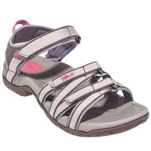 teva w tirra sandal
