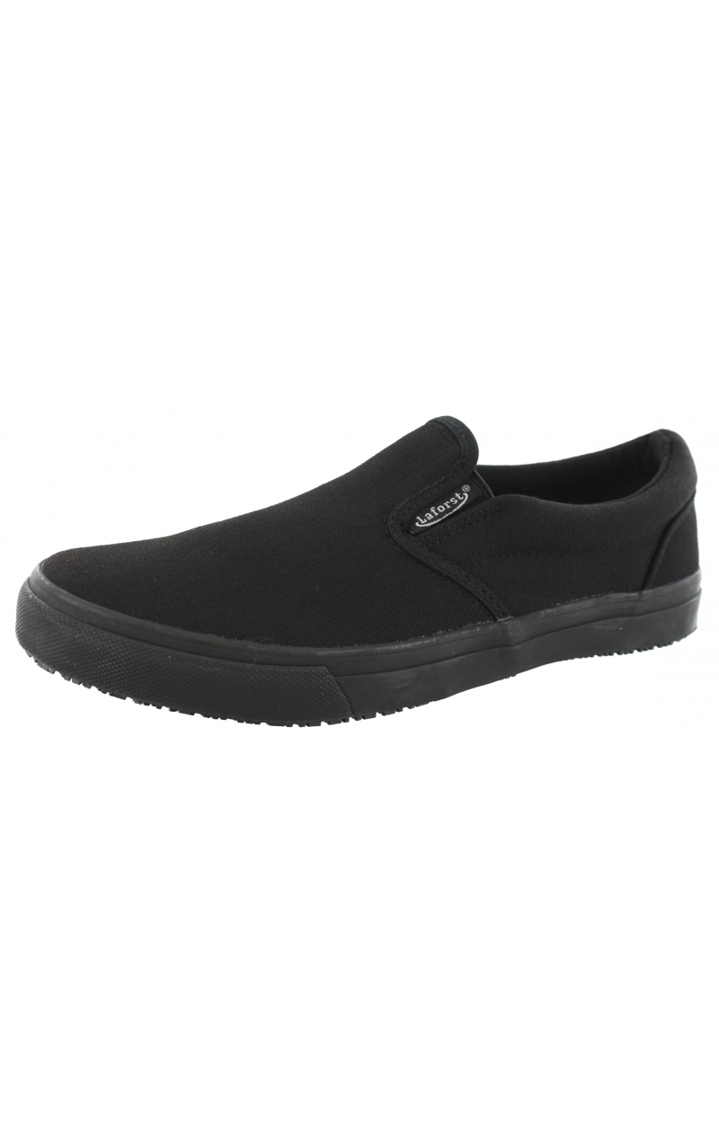 Women's Work Shoes Archives - The