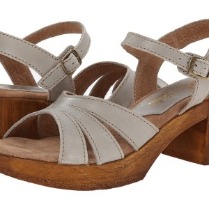 sbicca womens museros dress sandal