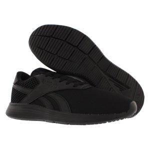 Reebok Royal EC Ride Sneaker