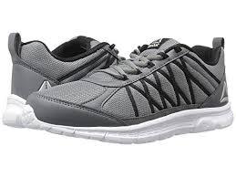 Mens reebok athletic shoes reebok sneakers mens sneakers mens runnning shoes mens reebok sneakers mens walking shoes mens reeboks reebok running shoe