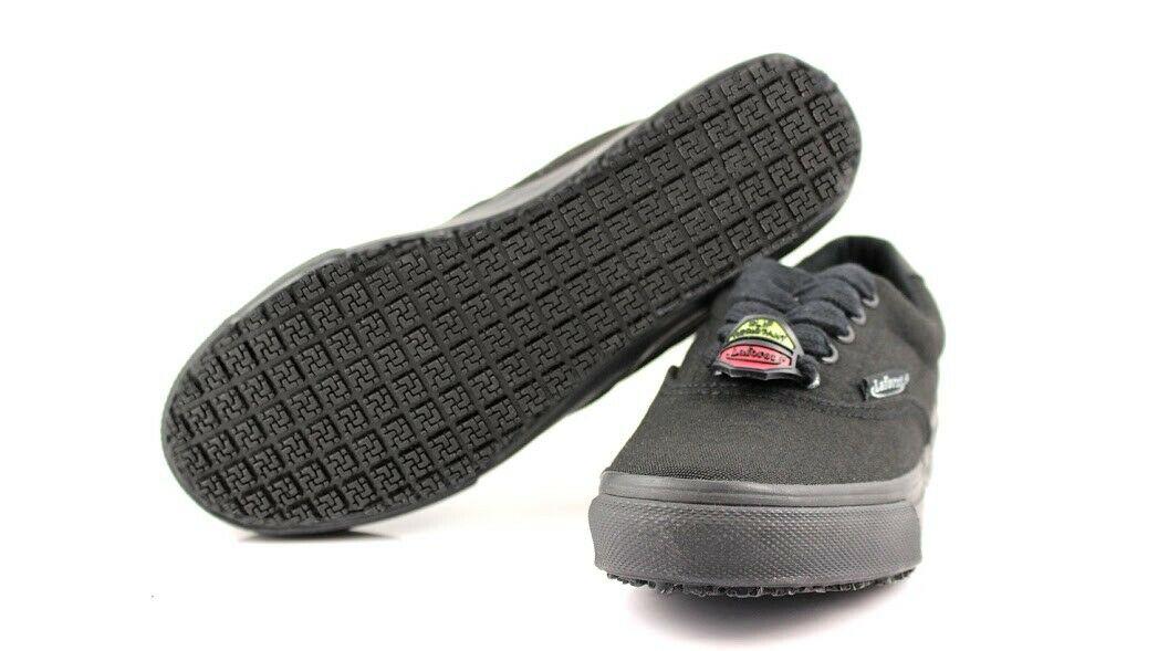 Laforst Archives - The Walking Shoe