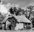 A history of the Walled Garden Suffolk