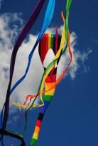 Thunder Bay Kite Festival 2011_2