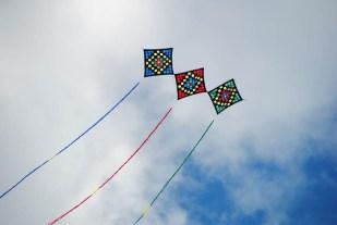 Thunder Bay Kite Festival 2011_3