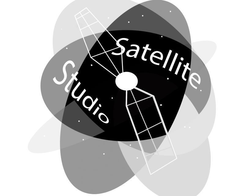 Satellite Studio September Events