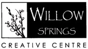March of Dimes Canada honours Willow Springs Creative Centre for its Commitment to People with Disabilities
