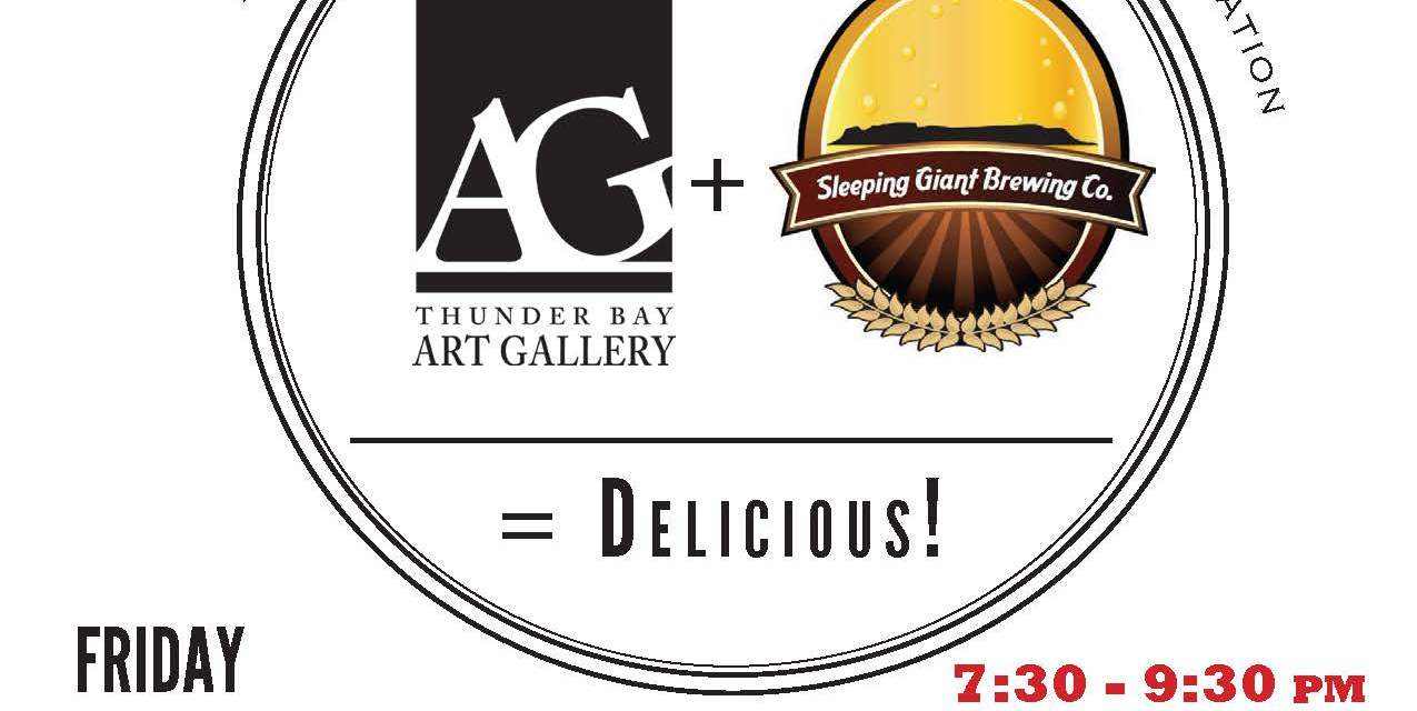 Fine Arts & Craft Beer