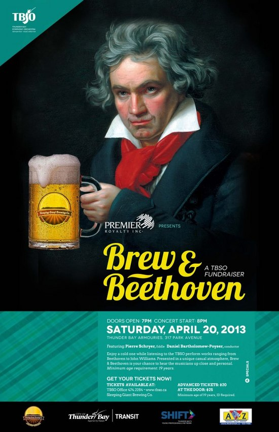 2013-04-20-tbso_presents_brew__beethoven_-_apr_20-1