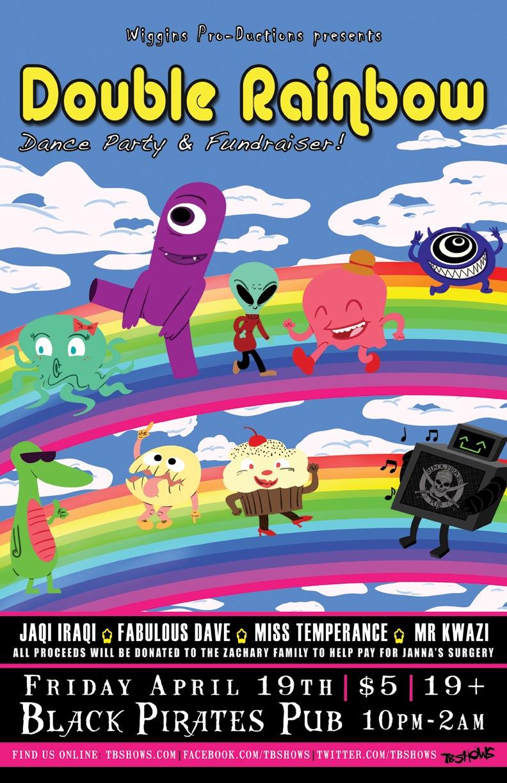 DRDP-Poster-WEB