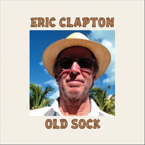 Old Sock – Eric Clapton