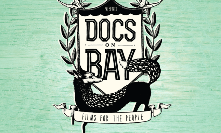 Docs on Bay: Celebrating the Adventurous Spirit