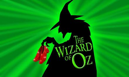 The Wizard of Oz: Eleanor Drury Children's Theatre Returns with a Renewed Classic