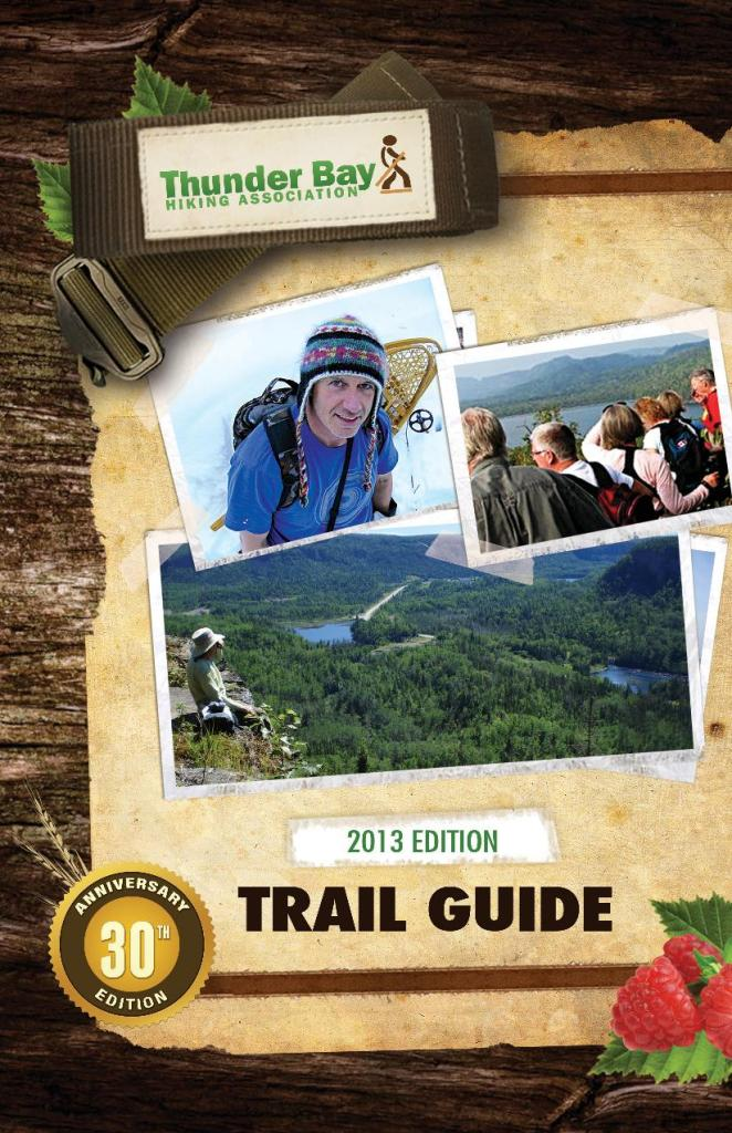guide cover -page-001