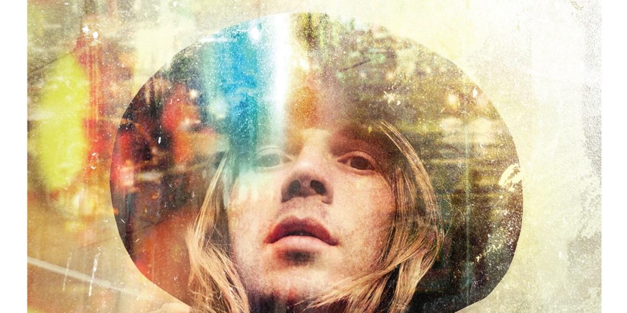 Morning Phase – Beck