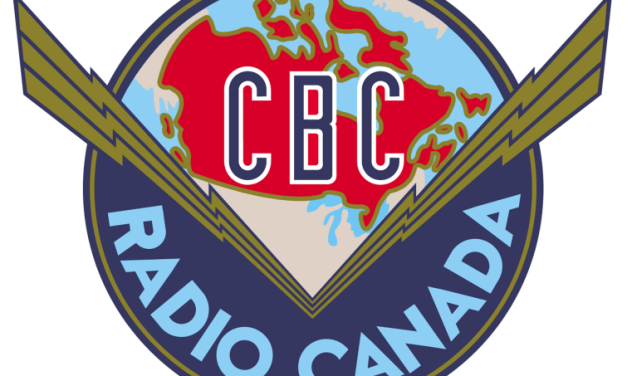 A Call to Action from the Friends of CBC Thunder Bay