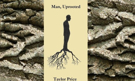 "Man, Uprooted: Poetry with a ""Pulse"""