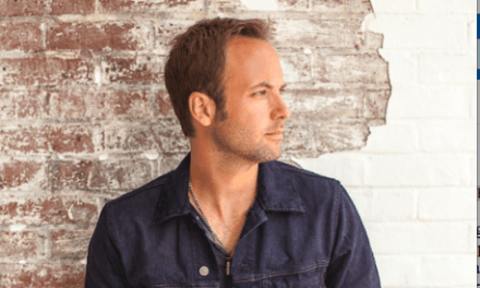 Platinum Selling Country Star Dallas Smith Announces TBay Show