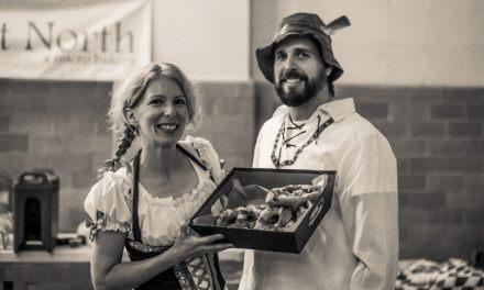 Oktoberfest 2014: Photo Gallery