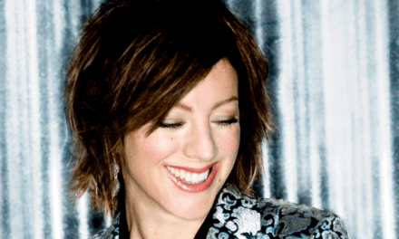 Back in TBay after Twenty Years: A Conversation with Sarah McLachlan