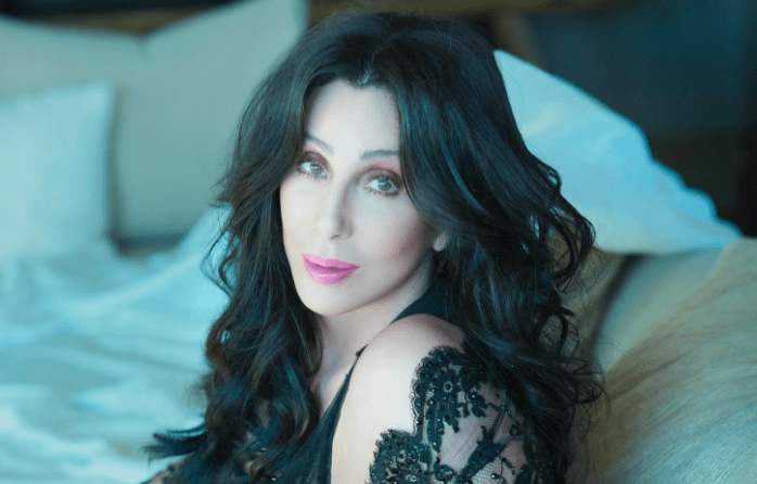 Cher the Love: Support the RFDA