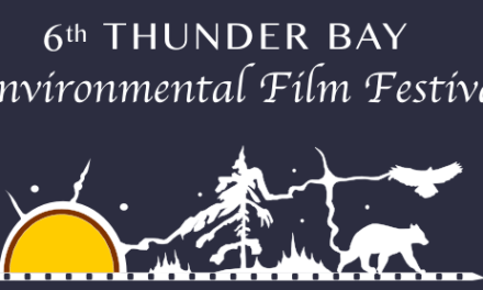 Films to Inspire and Empower: The 2015 Environmental Film Festival