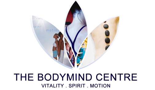 The Bodymind Centre Turns 20