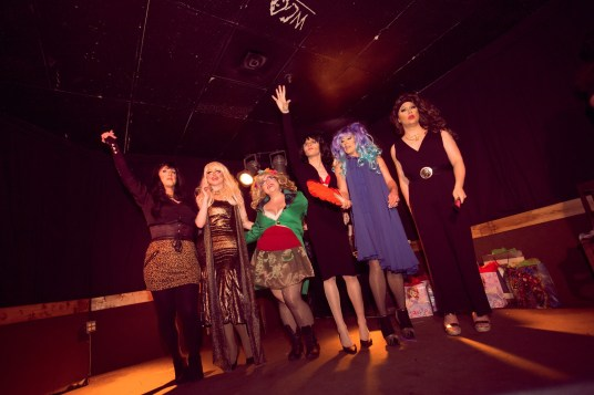 Wigs Wars 2015 Full Res_282