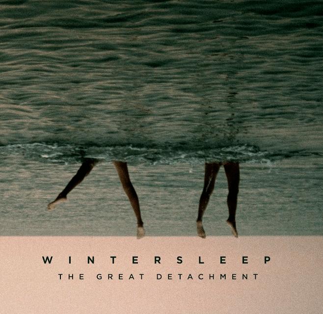 Wintersleep: The Great Detachment