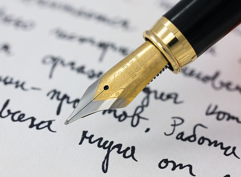 NOWW Writing Contest – The Countdown Starts Now(w)!