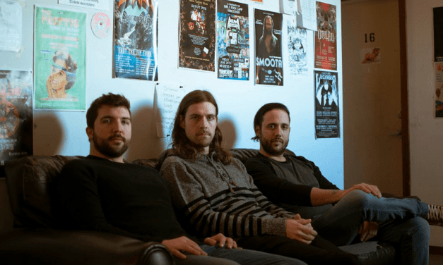 Out of their Comfort Zone—Sleep Science Head Embark on First Cross-Canada Tour