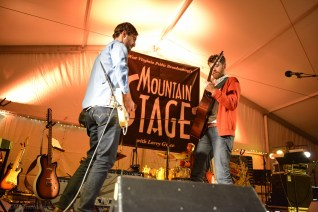 mountain.stage.unplugged.THEWALLEYE-4568