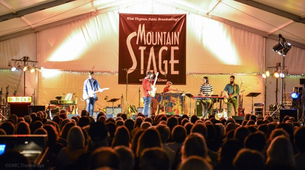 mountain.stage.unplugged.THEWALLEYE-4587