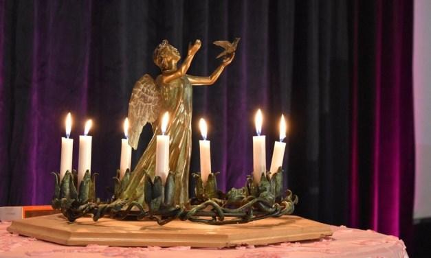 Tbaytel Luncheon of Hope Celebrates 25 Years