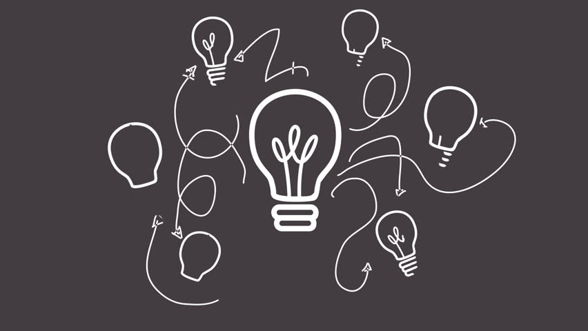 Have a great business idea? Bring it to Thunder Bay Pitch!