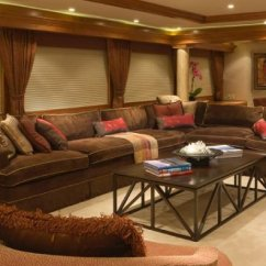 Arm Chairs For Sale Sport Brella Recliner Chair Uk Amazing Tranquility Yacht! - The Wall Of Champions