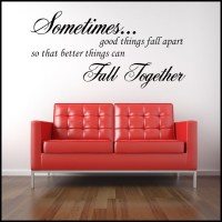 Wall Decals Quotes. QuotesGram