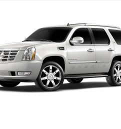 cadillac escalade 2009 fuse box basic guide wiring diagram u2022 lincoln navigator fuse box location [ 1600 x 1200 Pixel ]
