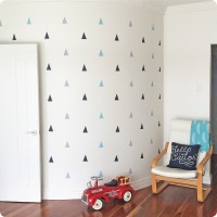 Buy wall stickers for Nursery online