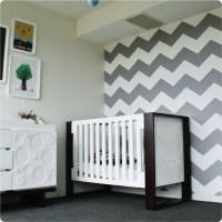 Buy removable wallpaper online | Kaleidoscope design by ...