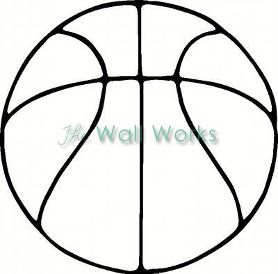 List of members of the Naismith Memorial Basketball Hall